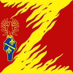 seconda bandiera sml