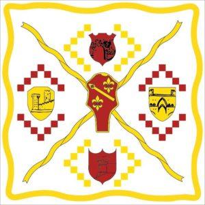 prima bandiera sml